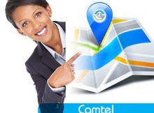 Internet service review in Cameroon