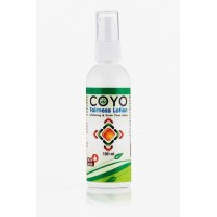COYO FAIRNESS LOTION