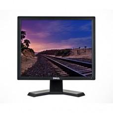 Dell Monitor 17 inch