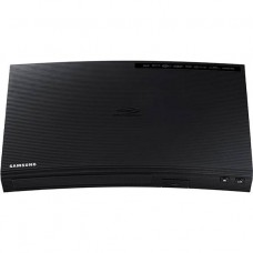 Samsung 3D Smart Blu-ray player
