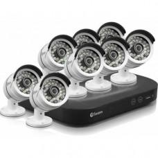 Swann 8-Channel Digital Video Recorder
