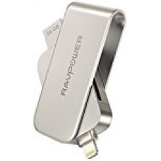 Memoire flash USB