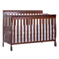 Baby Bed Dream  from USA