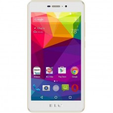 BLU Life XL 5-05 HD Display with 1-3 GHz Quad Core