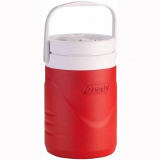 Coleman Teammate™ 1 Gallon Beverage Cooler - Red