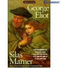 Silas Marner-Prose Form 4