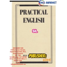 Practical English sil