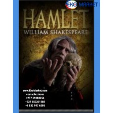 Hamlet Lower & Upper six