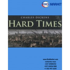 Hard Times Lower and Upper six