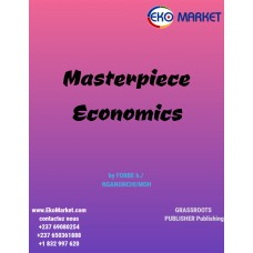 Masterpiece Economics Form 3