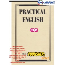 Practical English CM1