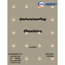 Understanding Chemistry Form 3