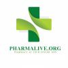 Pharmacie Sapeurs