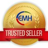 Trusted Seller Badge