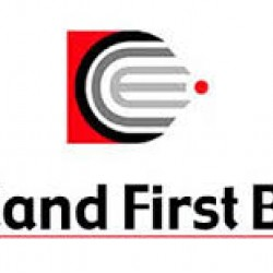 Revue d'Afriland First Bank