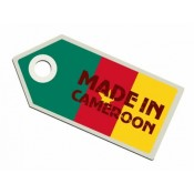 Made In Cameroon (237)
