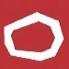 CanalOlympia (4)