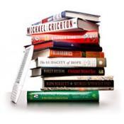 Livres, Magazines & Connaissances (757)