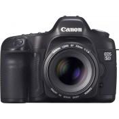 Camera & Photos (5)