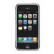 Téléphones portables (9)