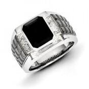 Jewelery (4)