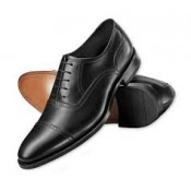 Men's Shoes (66)