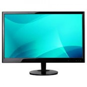 Monitors (3)