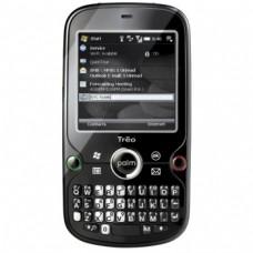 PALM TREO PRO phone