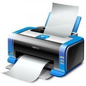 Imprimantes (16)