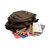 School Stores (219)
