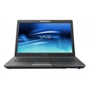 Laptop (26)