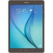 Tablets (9)