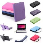 Phone & Tablet Accessories (26)