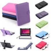 Accessoires Téléphone & Tablettes (9)