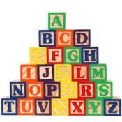 Toys (34)