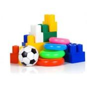 Toys & Activities (22)