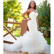 Women's Wedding Shop (28)