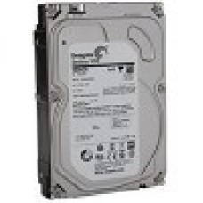 "HGST Deskstar 3.5"" 4TB CoolSpin SATA 6Gb/s Internal Desktop Hard Drive"