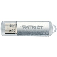 Patriot Xporter Pulse 32GB USB Flash Drive