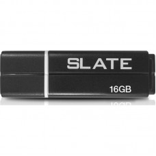 Patriot 16GB Slate USB 3.0 Flash Drive