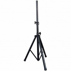 Blackmore Telescoping Heavy Duty Speaker Stand