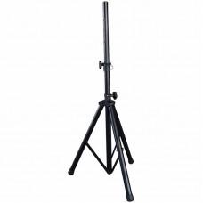 Blackmore Telescoping Heavy Duty Speaker Stand