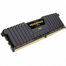 DDR4 16GB 3000MHz DUAL C (2X8GB MODULES) C15