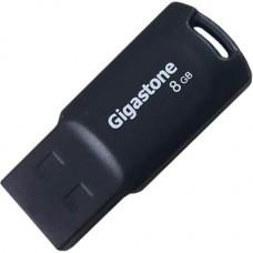 Gigastone 8GB USB 2.0 Classic Series USB 2.0