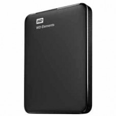 Western Digital 1TB Portable Hard Drives