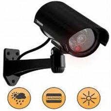 Defender Security Camera