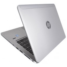 HP Elitebook Folio 1040 Laptop Core i5