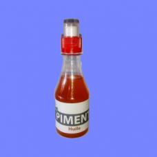 PIMENT Huile - AVITA Heart Foods