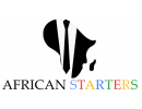 african starters