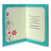 Greeting Cards (0)